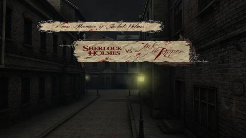 Game.exe Screenshot 2020.02.12 - 16.39.29.66
