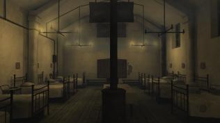 Game.exe Screenshot 2020.02.12 - 17.13.31.15