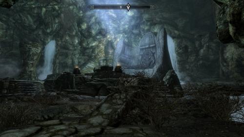 The Elder Scrolls V Skyrim Special Edition Screenshot 2020.02.11 - 17.14.07.41