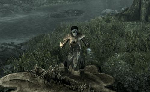 The Elder Scrolls V Skyrim Special Edition Screenshot 2020.02.17 - 19.56.58.85