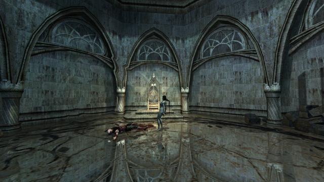 The Witcher Screenshot 2020.02.11 - 22.19.30.02