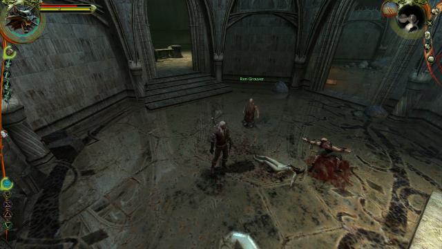 The Witcher Screenshot 2020.02.11 - 22.21.14.39